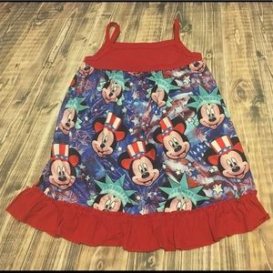 Other - Super Cute 4th of July Dresses!!